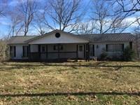 Lake View Mobile Home, Monticello : Monticello : Wayne County : Kentucky