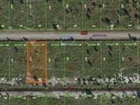 Great Lot, Indian Lake Estates : Indian Lake Estates : Polk County : Florida