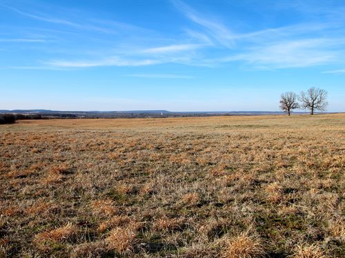 Land Auction In Oklahoma : Stigler : Haskell County : Oklahoma