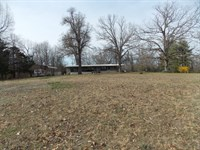 Privacy And Wildlife : West Plains : Howell County : Missouri