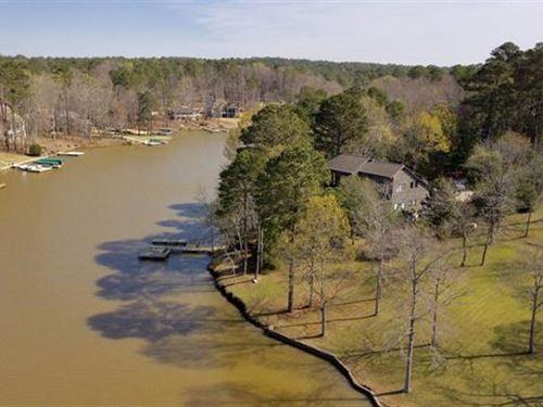 1030 Turkey Trot : Greensboro : Greene County : Georgia