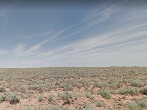 Valencia County, Nm $8,000 Per Lot : Los Lunas : Valencia County : New Mexico
