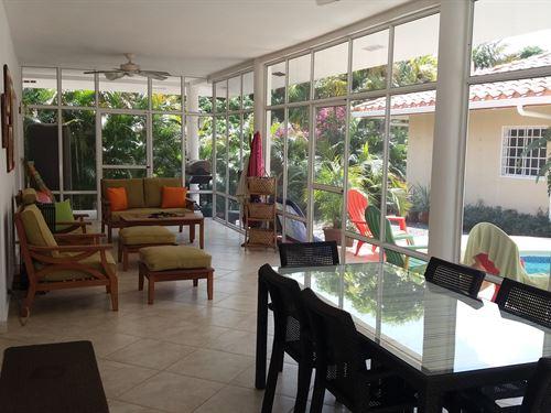 Coronado Home Guest House Rent : Coronado : Panama