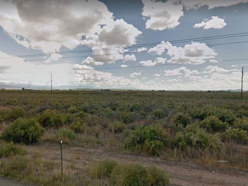 Costilla County, Co $7,000 : San Luis : Costilla County : Colorado
