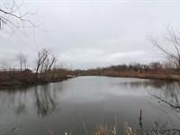 Center Rd, 68 Acres : Conneaut : Ashtabula County : Ohio