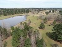 Dalrymple Pastures of Benton, Boss : Benton : Bossier Parish : Louisiana