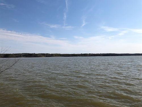 A Lake Lovers Dream Buggs Island : Buffalo Junction : Mecklenburg County : Virginia