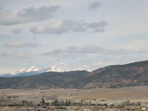 2986720, Beautiful Building Lot In : Salida : Chaffee County : Colorado