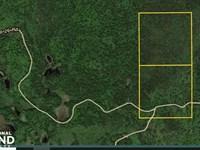 17 0 Camp 26 Rd, Finland, Hunting : Finland : Lake County : Minnesota