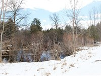 Manitowoc County Buildable River : Reedsville : Manitowoc County : Wisconsin