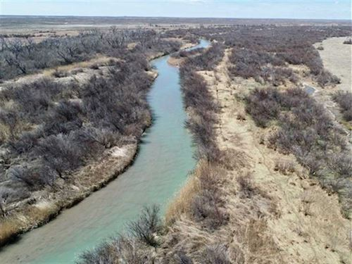 Price Reduced, Time To Sell, 137 : Kendall : Kearny County : Kansas