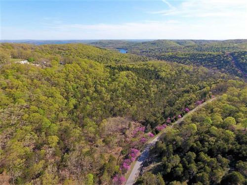 5-Acre Residential Lot in Freedom : Branson West : Stone County : Missouri
