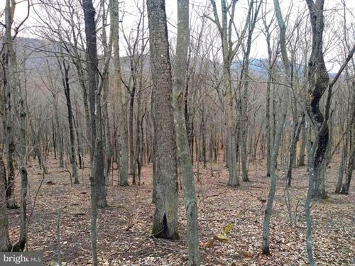 6.42 Acres Mount Top Road : Lost River : Hardy County : West Virginia