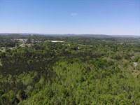 Versatile Property Floyd County Ga : Rome : Floyd County : Georgia