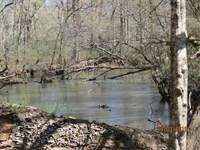 Mountain Fork River Development Sp : Broken Bow : McCurtain County : Oklahoma