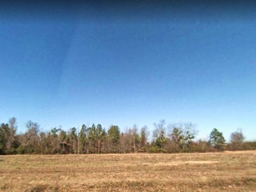 Halifax County, Nc $46,000 : Weldon : Halifax County : North Carolina