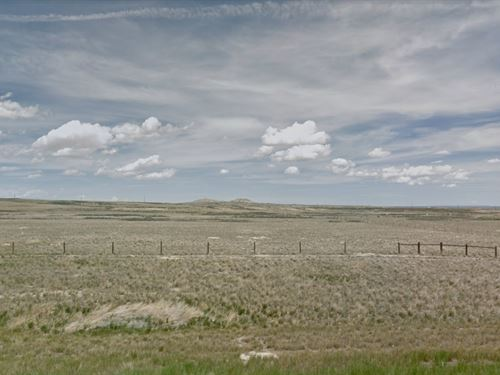 Red Desert Area, Sweetwater Cty, WY : Rawlins : Sweetwater County : Wyoming