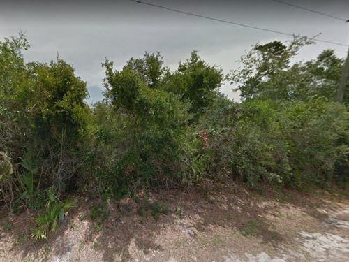 Flagler County, Fl $43,000 : Palm Coast : Flagler County : Florida