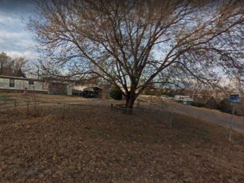 Lubbock County, Tx $43,000 Neg : Lubbock : Texas