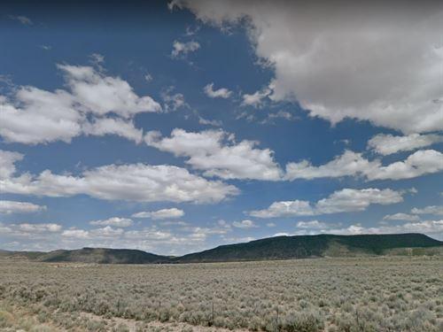 Costilla County, Co $8,000 : Blanca : Costilla County : Colorado