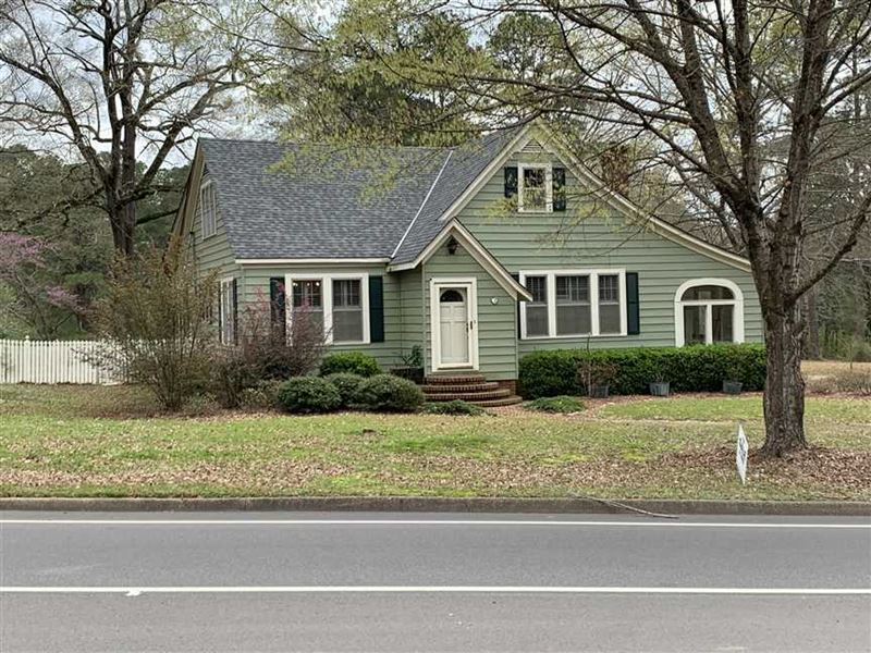 Price Reduced, Beautiful Craftsma : Aliceville : Pickens County : Alabama