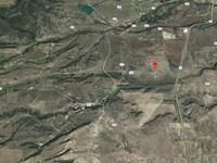 Colorado City Lot, Pueble County,Co : Colorado City : Pueblo County : Colorado