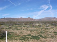 Nice, Scenic, Camp, Build, $246/Mo : Lucerne Valley : San Bernardino County : California
