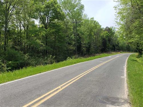 13.7 Acres in Rock Hill, York : Rock Hill : York County : South Carolina