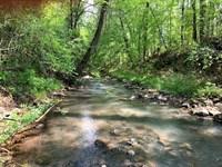 Cedar Creek Plantation : Monticello : Jasper County : Georgia
