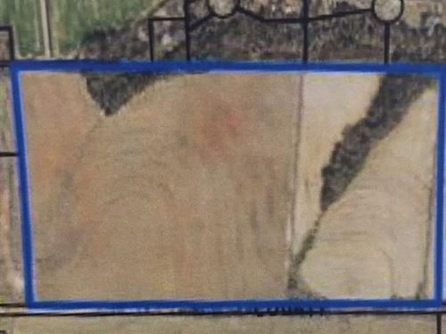 Residential Land Henry County, AL : Headland : Henry County : Alabama