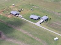 Custer County Land Property Thomas : Thomas : Custer County : Oklahoma