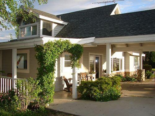 Amazing Horse Property : Corvallis : Ravalli County : Montana
