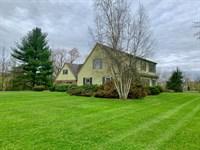 Home With Country Feel : Benton : Columbia County : Pennsylvania
