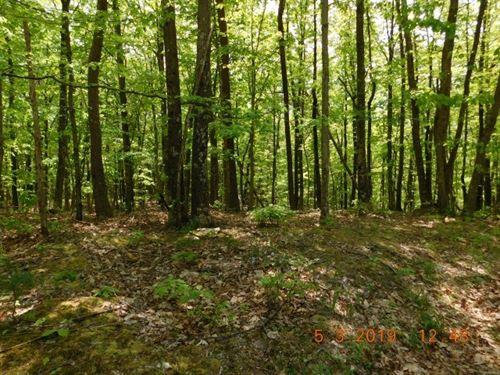 Land, Delray, WV Hampshire County : Delray : Hampshire County : West Virginia