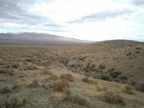 Land Imaly NV Pershing County : Imlay : Pershing County : Nevada