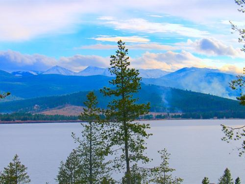 Pride Of Ownership : Anaconda : Granite County : Montana