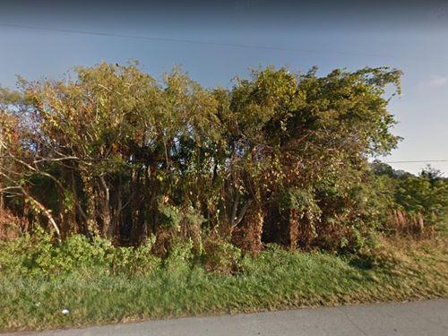 Osceola County, Fl $192,000 : Saint Cloud : Osceola County : Florida