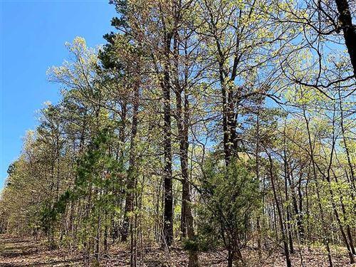 Timberland And Development Propert : Chadwick : Christian County : Missouri
