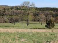 River Property For Sale In Arkansas : Eureka Springs : Carroll County : Arkansas