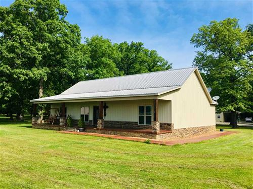 Price Drop, Motivated Seller, This : Searcy : White County : Arkansas