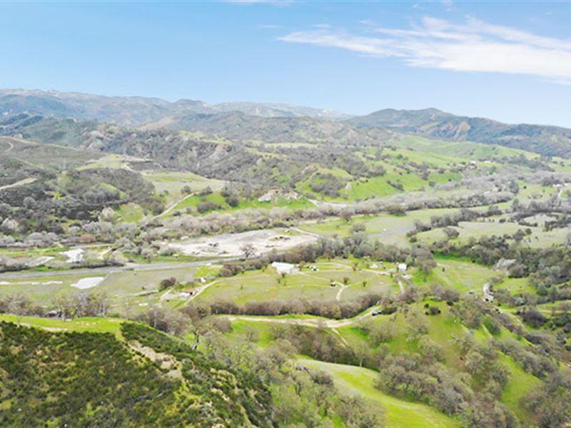 To Make an Offer, Please Call : Clearlake Oaks : Lake County : California