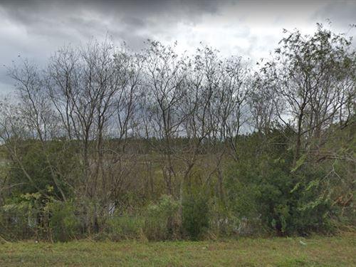 Polk County, Fl $12,000 : Davenport : Polk County : Florida