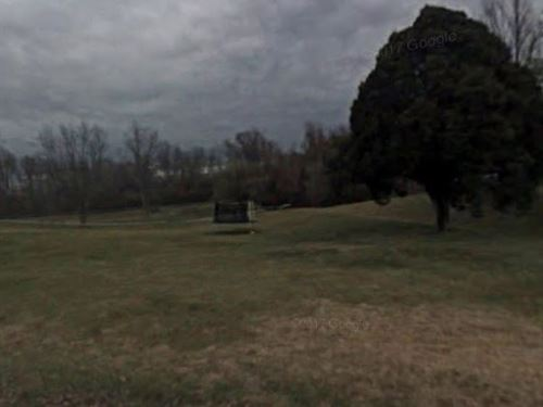 Hamblen County, Tn $36,000 Neg : Russellville : Hamblen County : Tennessee