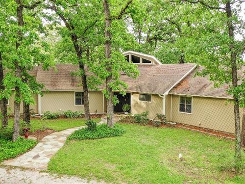 Home Land Slocum Texas Schools : Elkhart : Anderson County : Texas