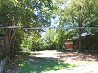 .26 Acre Residential Lot : Jackson : Madison County : Tennessee
