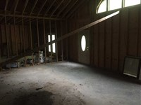 10000 Square Feet of Space, New CO : Cabot : Lonoke County : Arkansas