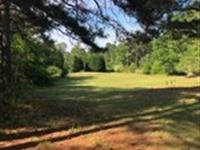 Lee Peters : Loganville : Walton County : Georgia