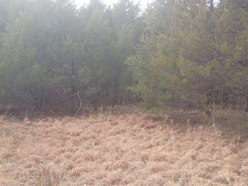 Vacant Lots Horseshoe Bend : Horseshoe Bend : Izard County : Arkansas