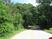 Rural Acreage Frankston Tx, East TX : Frankston : Anderson County : Texas