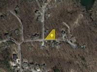 .28 Acres For Sale In Bella Vista : Bella Vista : Benton County : Arkansas